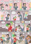 Total Drama Kids Comic pag 37
