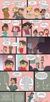 Total Drama Kids Comic pag 39 by Kika-ila