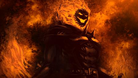 http://fc04.deviantart.net/fs70/f/2012/204/b/5/dormammu__master_of_the_dark_flames__by_el_tortuga-d58dvgh.png