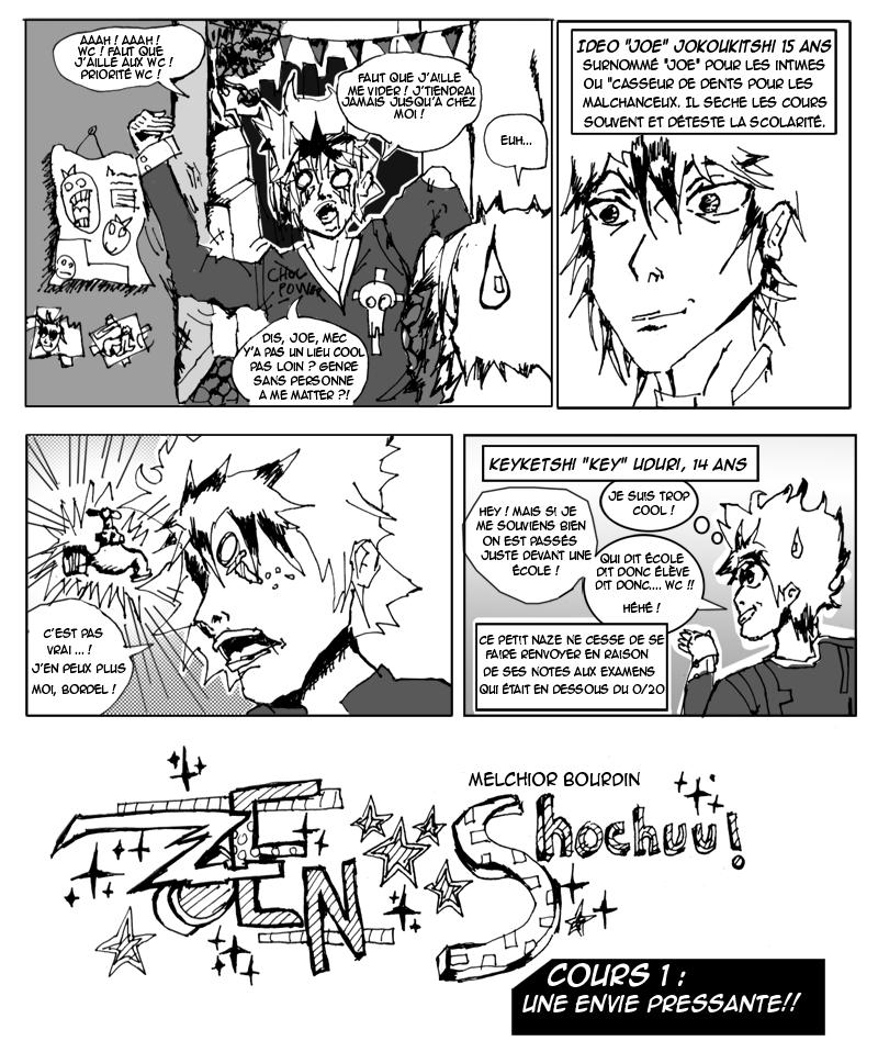 [Manga]Zen Shochuu! et autres dessins de Daxter New_Zen_Shochuu_page_01_by_Daxtruction