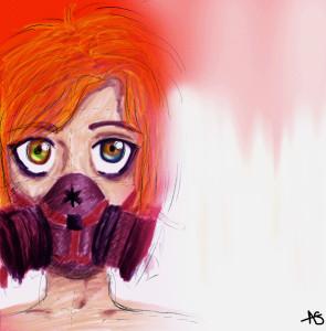 NipsAndCurve's Profile Picture