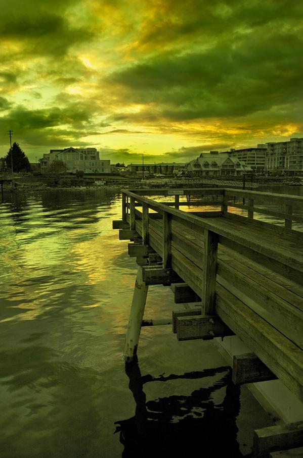 dock it. by jayzee250