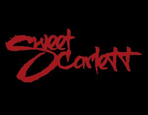XxSweetScarlettxX's Profile Picture