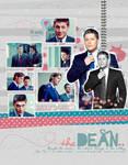 The Dean
