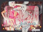 Gaga rockz