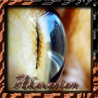 Akavarian Image by xKarexBearx