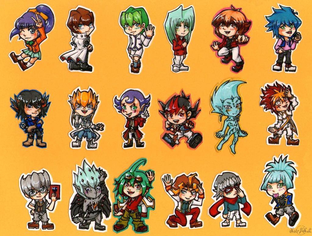 Luxe Coloriage Yu Gi Oh Dragon Imprimer Et Obtenir Une