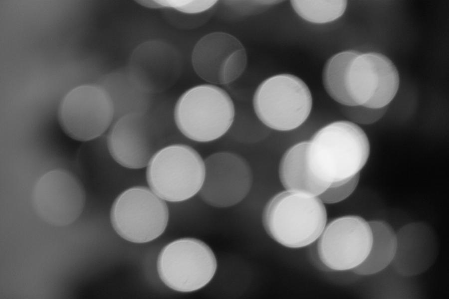Black And White Lights Pictures to Pin on Pinterest ...