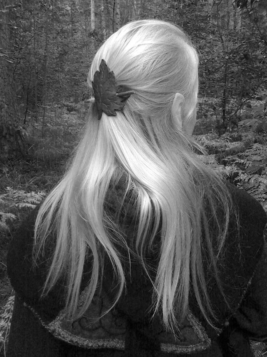 Related Keywords Amp Suggestions For Elf Hair