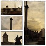 -Trafalgar square- by rimolyne