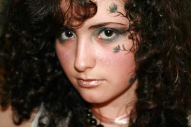 Curls reloaded by rimolyne