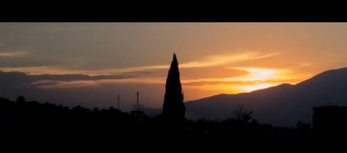 Michoacan by Tourian