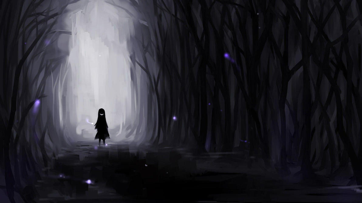 wp1865044 sad anime wallpapers by mumsiraiko on deviantart