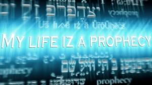 Prowhiz's Profile Picture