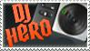 DJ Hero by d-shade