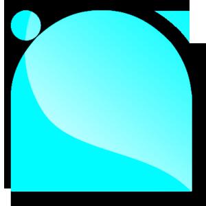 nersoGomes's Profile Picture