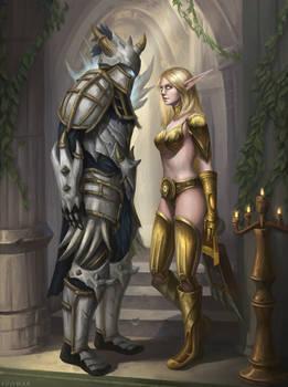 Xenedra and Kaiz [C]