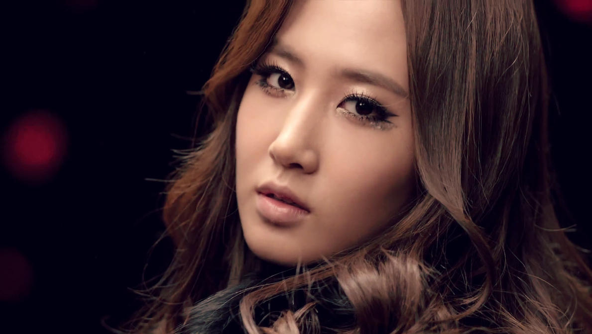 yuri snsd wallpaper 2013 - photo #21