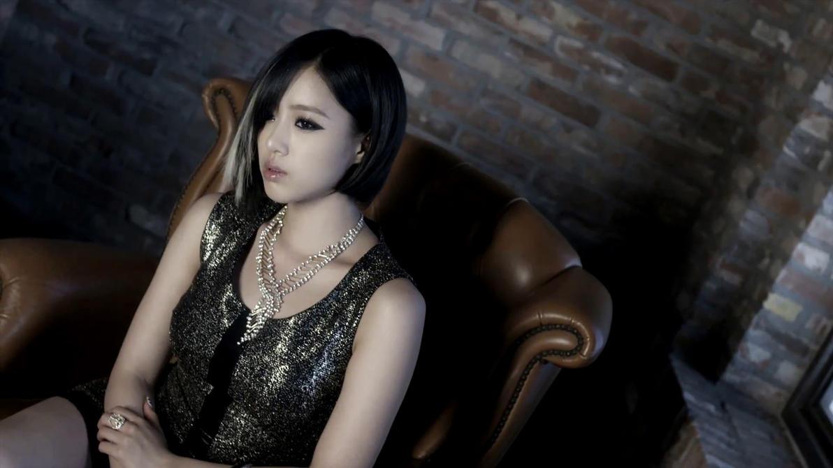 T-ara Eunjung - Day By Day Wallpaper by fuckyeahKPOP on DeviantArt