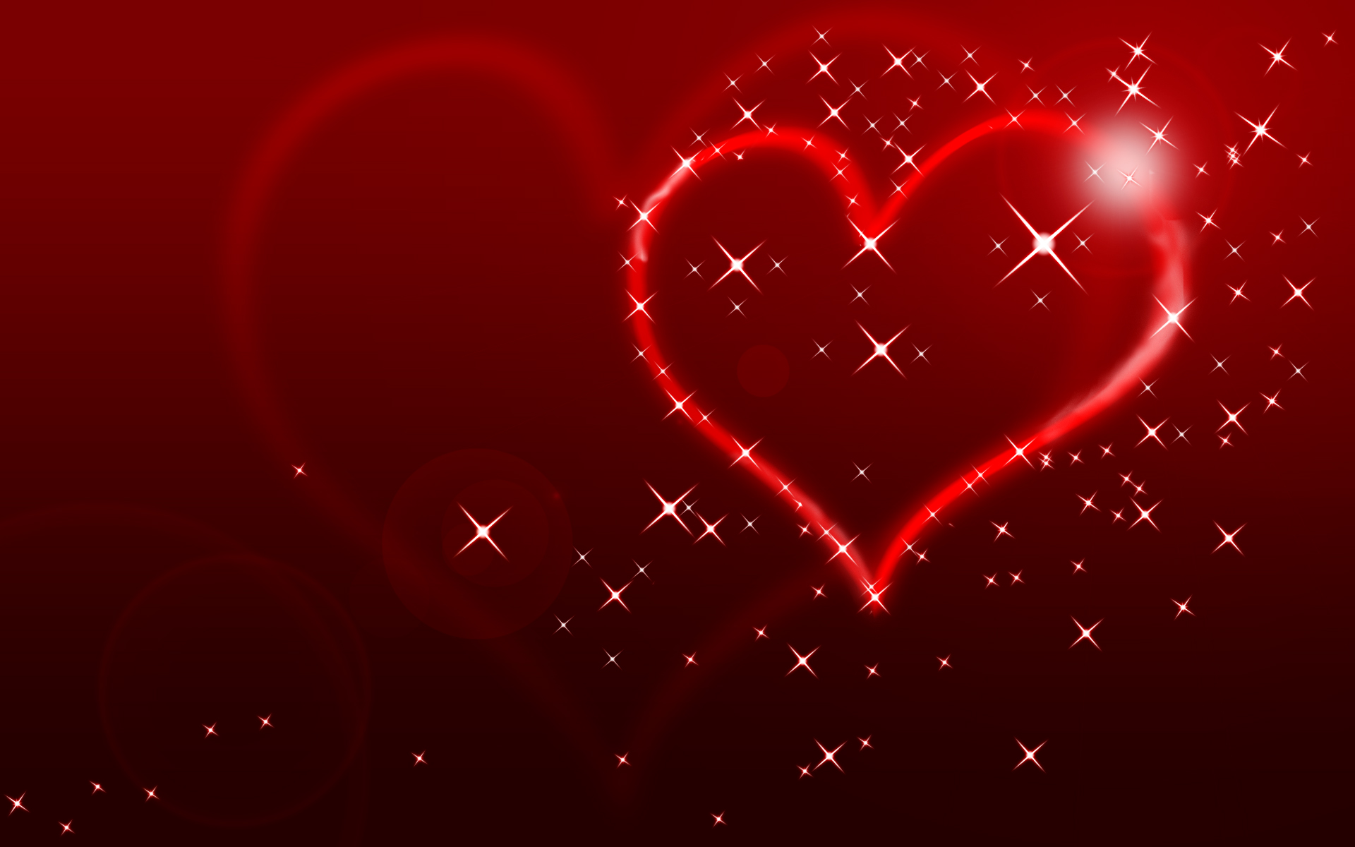 http://fc01.deviantart.net/fs70/f/2011/187/4/7/valentine__s_wallpaper_by_heshomoney-d3l6399.jpg