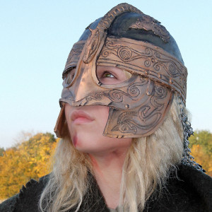LaLeLina's Profile Picture