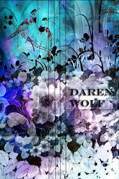 Daren Wolf