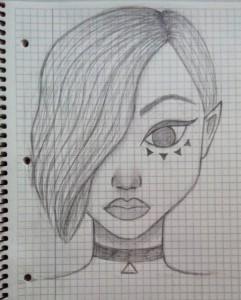 MasterPuzzles's Profile Picture
