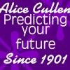 Icon - Alice - Since 1901 by XxSafetyPinsxX