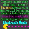 Icon - Them Computer Games by XxSafetyPinsxX