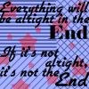 Icon - In the End by XxSafetyPinsxX