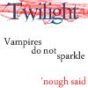 AntiTwilight Three by XxSafetyPinsxX