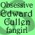 Twilight - AIM Edward Cullen by XxSafetyPinsxX