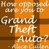 Icon - Grand Theft Auto by XxSafetyPinsxX