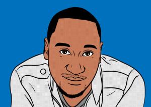Ktheo86's Profile Picture