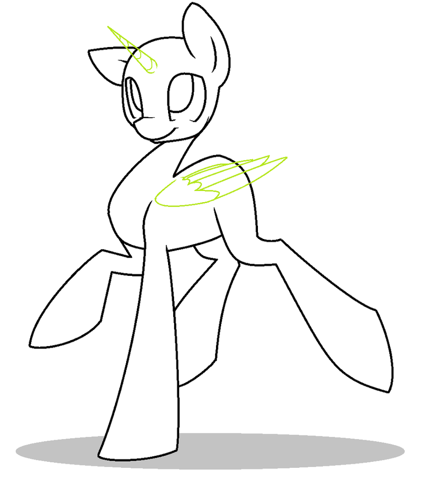 Pokemon Coloring Pages in addition 168603579780447059 additionally Coloring besides Barbie Princess Coloring Pages besides MLP Free Base 460970827. on princess celestia
