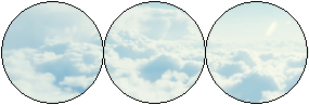 f2u cloud divider by NashobaPaws