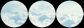 f2u cloud divider