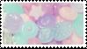 f2u pastel candy stamp by NashobaPaws