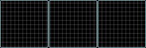 f2u black divider by NashobaPaws