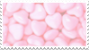 f2u candy heart stamp by NashobaPaws