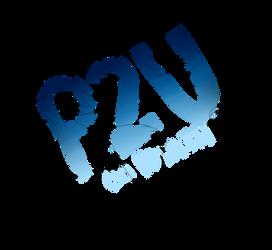 p2u dog base (10 points) by NashobaPaws