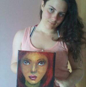 Portaluna's Profile Picture