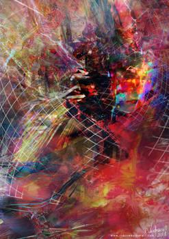Creation Grid