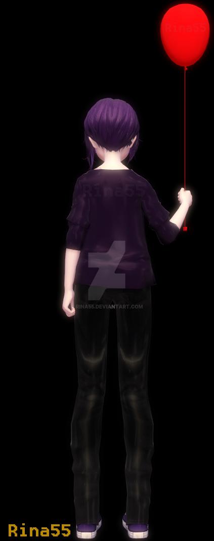 Rina55's Profile Picture