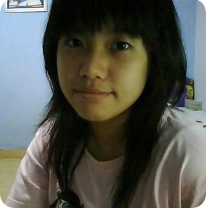 kumausada's Profile Picture