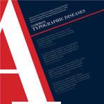 typography diseases 3