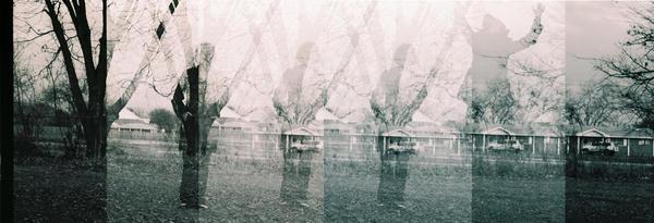 Lights by xnatiex
