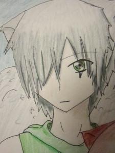 AKittensDreams's Profile Picture