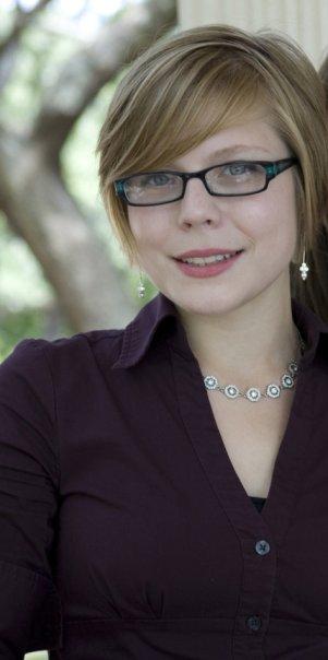 joidvivre's Profile Picture