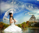 Beautiful Day by moyachiche